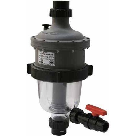 Waterco MultiCyclone Pool Filter